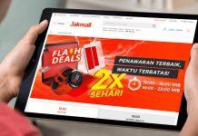 Begini Teknik Flash Sale untuk Belanja Hemat di Tanggal Tua