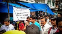 VIDEO : Sandiaga Uno Dianggap Bersandiwara dalam Video Penolakannya di Pasar