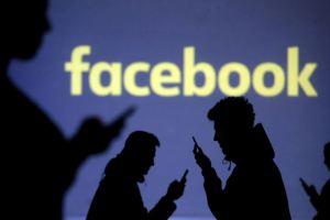 Facebook Akan Investasi 0 Juta untuk Media Lokal