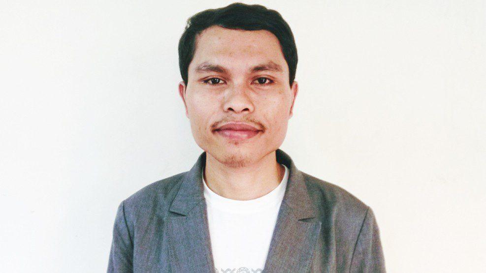 Jangan Biarkan Penyelenggara Pemilu Bekerja Sendiri Berantas 'Money Politic'