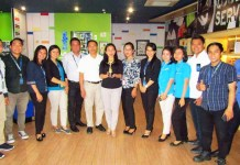 Ibis Budget Makassar Airport Raih Gelar The Best 2-Star Hotel