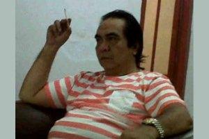 Diunggulkan di Dapil I Kota Makassar, Peter Janji Kawal Aspirasi Warga di 3 Kecamatan
