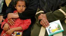 Dokter dan Aktivis Ajak Orang Tua Mesir Tolak Sunat Perempuan