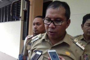 Walikota Makassar Optimis Investasi Tumbuh Walau Tahun Politik