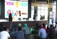 Sequis Berikan Edukasi Kesehatan dan Digital pada Karyawan