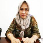 Syamsuniar Malik, Kepala Bidang Promosi Dinas Kebudayaan dan Kepariwasataan Sulsel