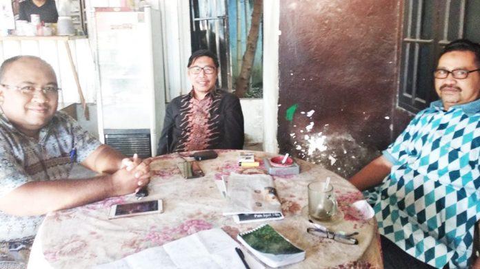 Manajen dan Akuntansi Prodi Favorit di FEB Unismuh Makassar