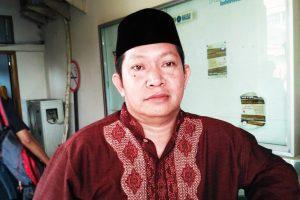 Mantan Komisioner KPU Sulsel, Samsir Rahim Menguat Jadi Balon Bupati Bulukumba