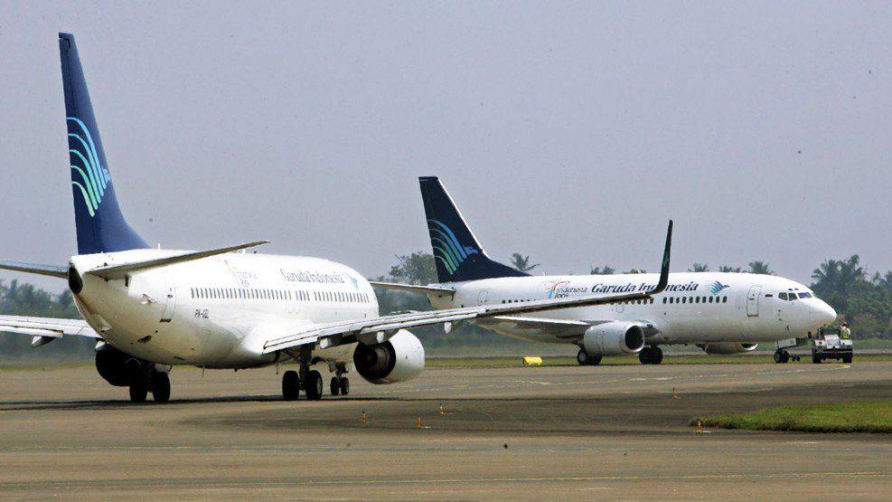 Maskapai Asing Bakal Masuk, Akankah Harga Tiket Pesawat Turun?