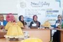 Prodi PG-PAUD UIM Raih Akreditasi B dari BAN-PT