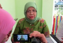 Angka Stunting di Sulsel Masih Tinggi di Indonesia
