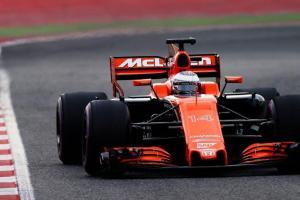 Singapura Menggelar Kualifikasi Balap McLaren Shadow Project Pertama di Asia-Pasifik