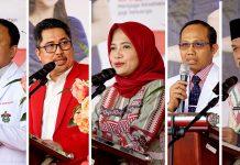 "Pepsodent Ajak Warga Makassar Wujudkan ""Indonesia Bebas Gigi Berlubang"""