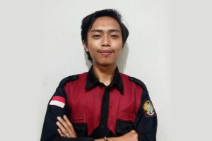 Humaniera Unismuh Makassar Akan Gelar Bakti Sosial di Luwu Timur Awal November