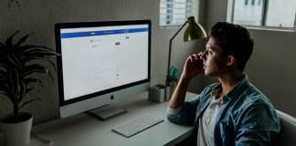 Rahasia di Balik Internet: Sebuah Ancaman Privasi Data yang Jarang Disadari Pengguna