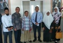 Universitas Muhammadiyah Maluku Utara