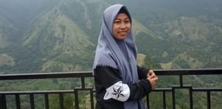 Unismuh Makassar Subsidi Internet Mahasiswa untuk Semester Depan