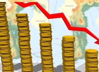BI Catat Pertumbuhan Ekonomi Sulsel Triwulan 1 di Masa Pandemi