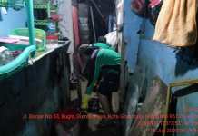 Banjir Mulai Surut, Dompet Dhuafa Distribusikan Logistik Bagi Penyintas Banjir Bandang
