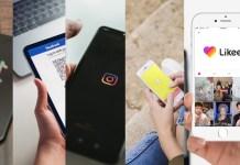 Media Sosial Paling Populer di Dunia