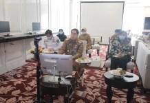 Presiden Dipastikan Resmikan Bandara Buntu Kunik Toraja dan Tol Layang Makassar