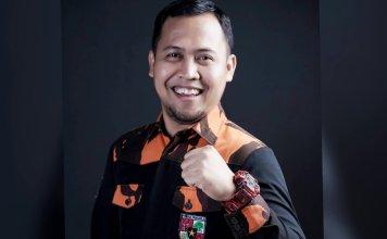 Nama Suhartina Bohari Berhembus Kencang Jadi Kandidat Ketua di Musda Golkar Maros