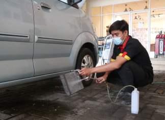 Jangan Sampai Berlendir, Pentingnya Bersihkan Evaporator secara Berkala!