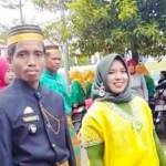 Reni Apriani, Guru SMPN 6 Takabonerate Tutup Usia setelah 4 Bulan di Rumah Sakit