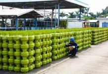 Pertamina Jamin Pasokan BBM dan LPG di Sulawesi Aman Jelang Ramadhan