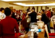 Penganiayaan di Musda KNPI Makassar, Korban Minta Pelaku Diproses Hukum