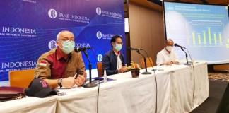 BI Sulsel Siapkan Rp3,58 triliun Uang Tunai selama Ramadhan dan Idul Fitri
