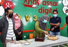 MDV Jadikan Anniversary ke-3 Sebagai Momentum Bangkit Majukan Ekosistem Digital di Timur Indonesia