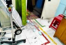 Gempa Blitar Rusak Ratusan Rumah dan Puluhan Fasilitas Umum