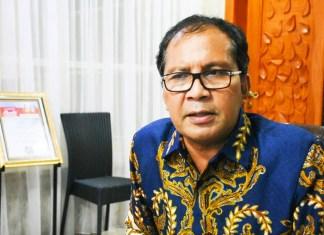 Dengar Pendapat Ahli, Wali Kota Makassar Tambah Tugas Satgas Detektor, Jadi Duta Vaksinasi dan Duta Masker
