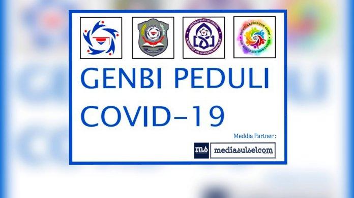 GenBI Komisariat UIN Alauddin Makassar Akan Gelar