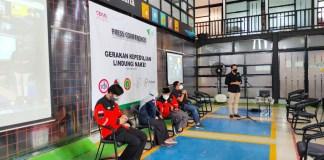 Ratusan Warga Jabodetabek Rasakan Manfaat Layanan Crisis Center Dompet Dhuafa