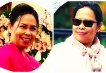 Pendiri Yayasan STMIK AKBA Makassar, Sitti Marwah Meninggal Dunia