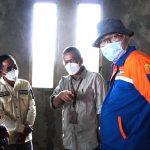 Kementan Target 200 Ekor Sapi Perah Tiba di Gowa November Ini