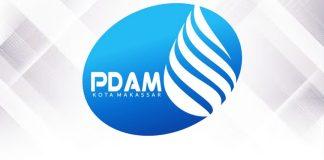 Perumda Air Minum Kota Makassar (PDAM Makassar)