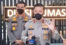 Penyidik Polri Independen Tangani Kasus Dugaan Pemerkosaan Anak di Luwu Timur