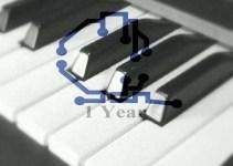 ElectroBlog Ro - 1 Year