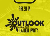 Outlook Festival Launch Party @ arena dnb (JENNA G - SUKH KNIGHT - PHAELEH)