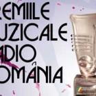 Artistii MediaPro Music, nominalizati la Premiile Muzicale Radio Romania