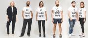 O. Viata Mea ? noua colectie capsula de tricouri din seria The Stories of O.