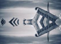 Arta, comunicarea extazului și poezia fără cuvinte | Andrei Alexandru Micu