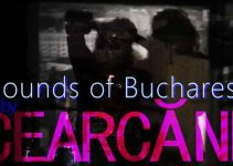 CEARCăNE - Sounds of Bucharest - @ DOCUART