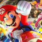 Mario Kart on Smartphones: 5 Things We Must See