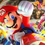 Mario Kart on Smartphones: 5 Things We Must See