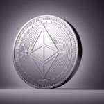 Ethereum to PKR | ETH to PKR | Ethereum's Future as a Crypto Currency