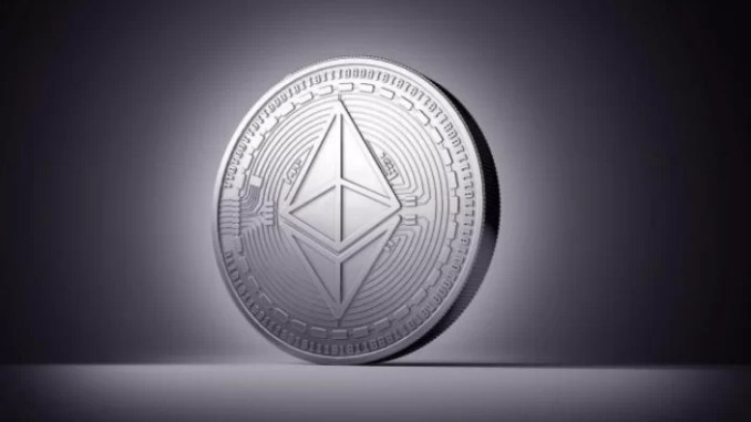 ethereum to pkr